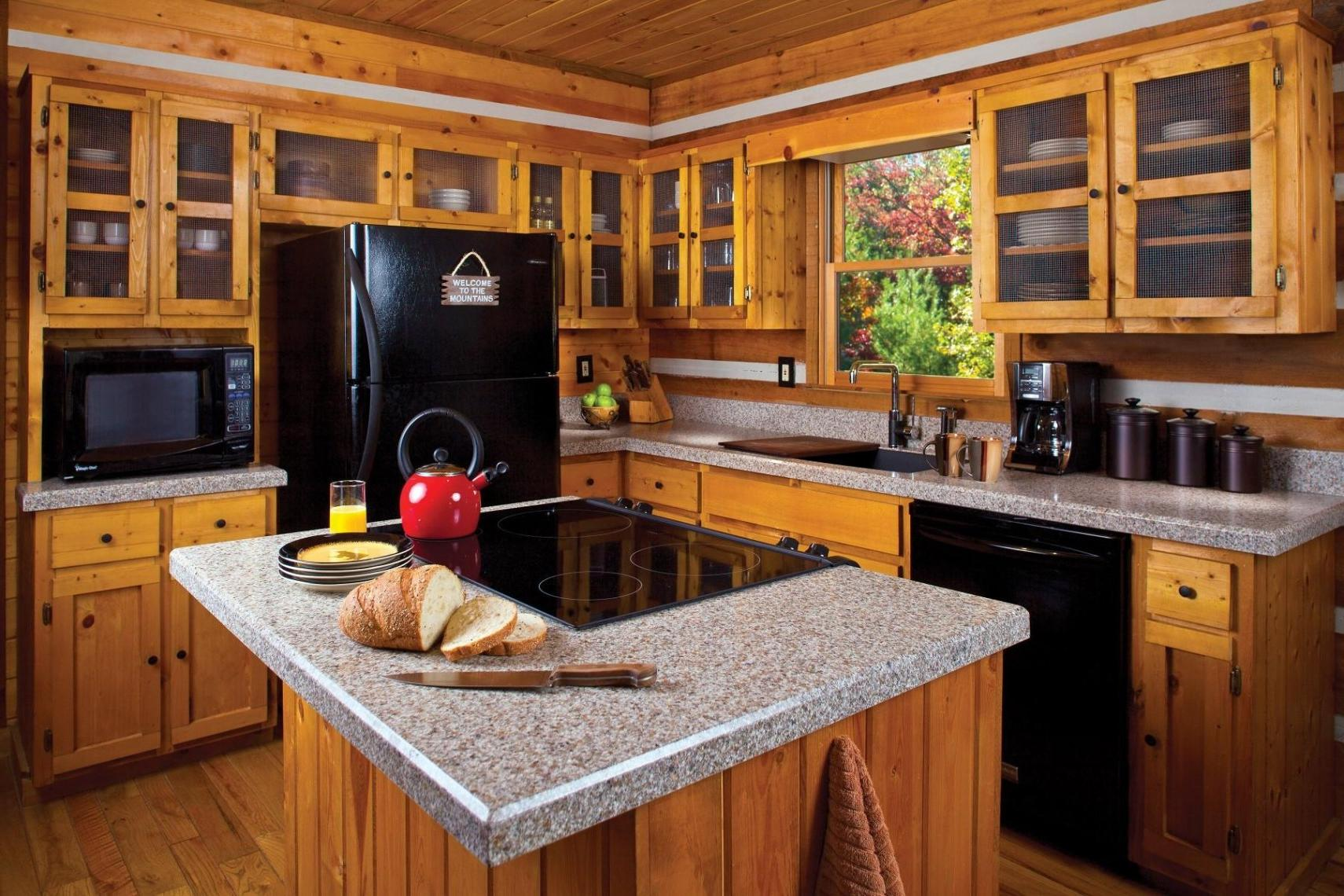 kitchen-island-with-stove-amazing-on-home-furniture-for-islands-2