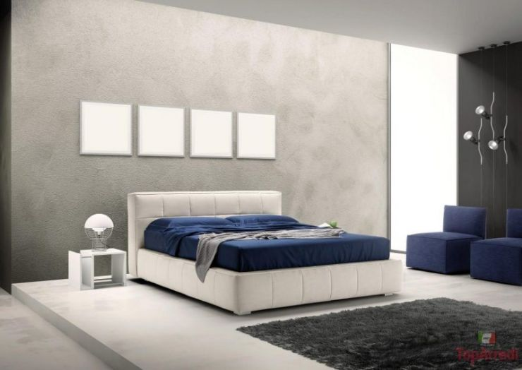 blue-decor-for-living-room-bedroom-ideas-with-white-furniture