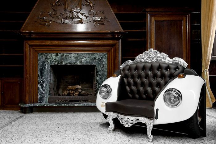 design-furniture-2