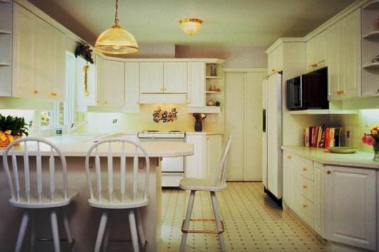 Гороскоп и интерьер – кухни для каждого знака зодиака