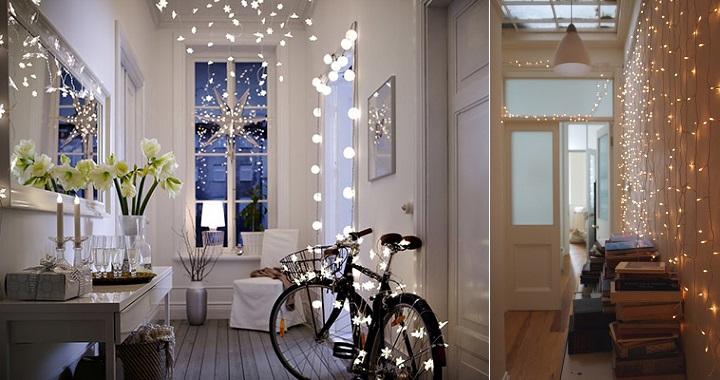 - Como decorar un pasillo pequeno ...
